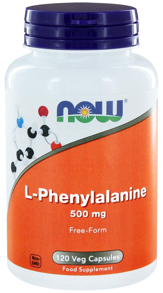 L-Phenylalaine
